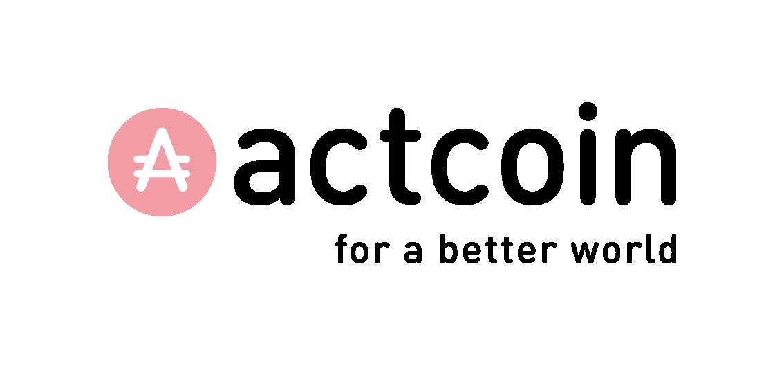 actcoin