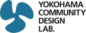 YOKOHAMA COMMUNITY DESIGN LAB