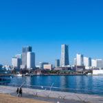 Circular Yokohama Editorial Team