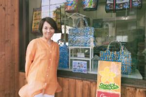 ジュースパックから生まれるアップサイクルバッグ。フィリピンの社会課題にアプローチする「Coco&K.」の想い