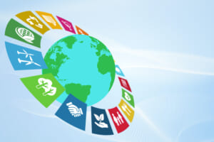 "横浜市、SDGs認証制度 ""Y-SDGs"" 第4回の募集を開始"