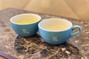 三菱地所グループ、資源循環によって栽培した野菜のスープをロイヤルパークホテルズで販売開始