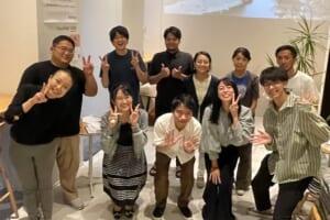 植物性・地産地消・食品ロス削減を同時に実現。「横浜ヴィーガンラーメンプロジェクト」が可視化する地域循環の真価