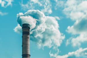 横浜銀行、神奈川県と連携し、「事業活動温暖化対策・リンク・ローン」の取り扱いを開始